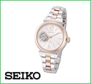 世界最高品質と言っても過言ではない日本の腕時計 デキる女性の腕には正確な時を刻む日本製が必須アイテムです。